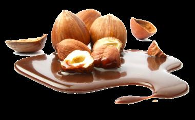 home-cc-hazelnuts